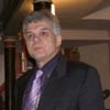 Rick Joyner – gekleidet als Ritter von Malta - letzter Beitrag von dieter49